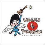 UKULELE 4 TOMMOROW